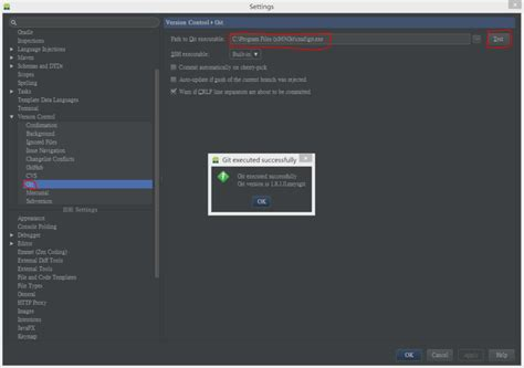 android studio unit test tutorial 2015 hades android studio git tutorial