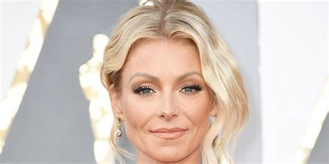 what is the net worth of linda ripa kelly ripa net worth salary house car