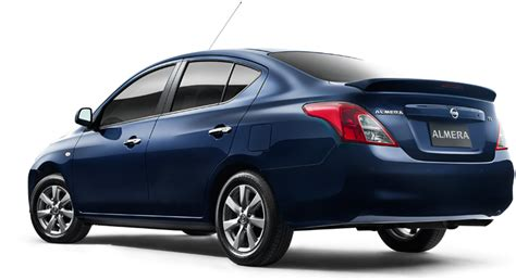 nissan almera 2013 nissan almera 2013 review amazing pictures and images