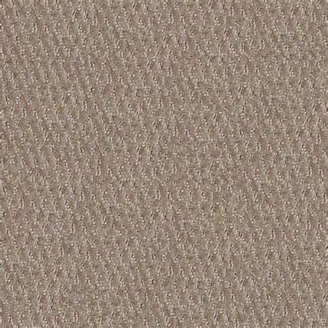 boat carpet tan textured pontoon boat carpet pontoonstuff
