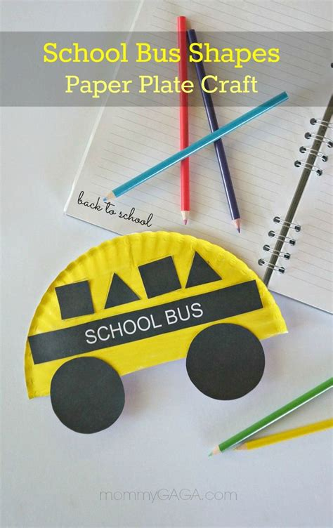 easy crafts for school best 25 school crafts ideas on school