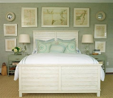 beach house bedroom ideas beach house bedroom decorating ideas all about house design