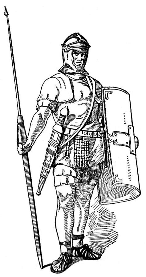 printable roman images cartoon roman soldier cliparts co