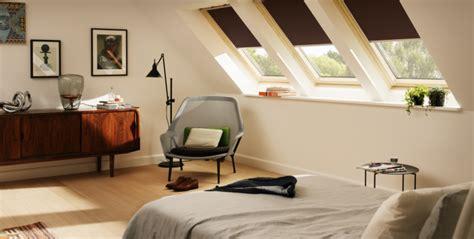 da letto sottotetto da letto nel sottotetto in legno interior design