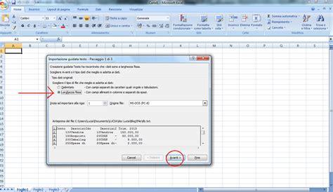 excellent database struttura contabile n 1 utilizzare