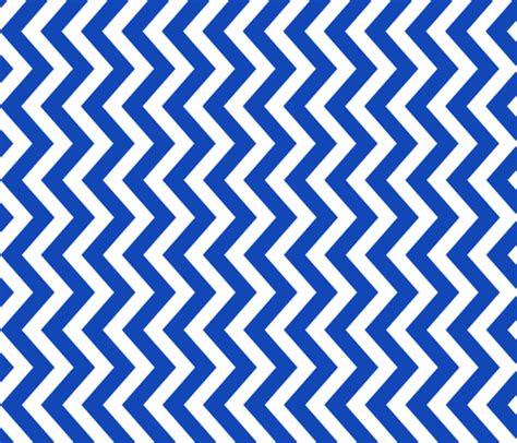 chevron pattern royal blue tillytom chevron royal blue fabric tillytom spoonflower