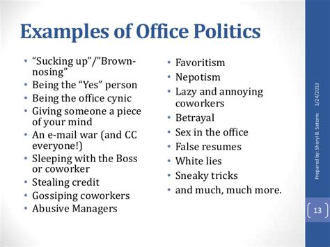 negative gossip meaning office politics and gossiping