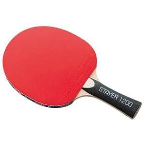 Bed Ping Pong Butterfly Stayer 1800 Original ad not found step 3step 3 id priceaz