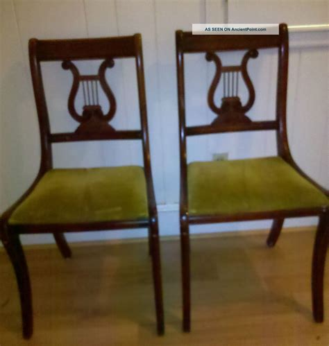 vintage dining room chairs lovely vintage dining room chair styles light of dining room
