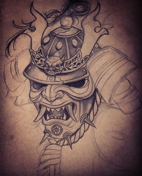 tattoo oriental espalda 25 best ideas about baby tattoos on pinterest baby