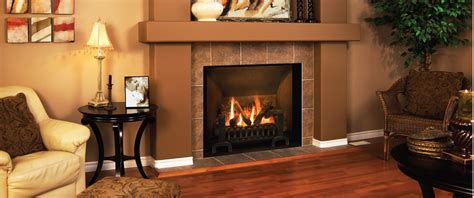fireplace trends fireplace trends of 2016 paramount marble