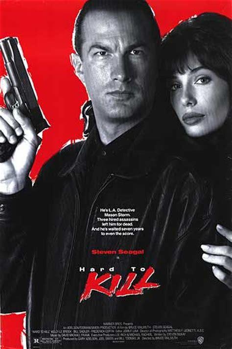 hard to kill 1990 in hindi full movie watch online free hindilinks4u to