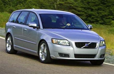 how cars work for dummies 2011 volvo v50 interior lighting 2011 volvo v50 wagon