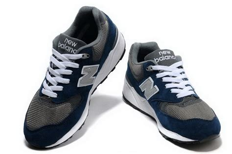 order shoes order new balance shoes new balance shoe store
