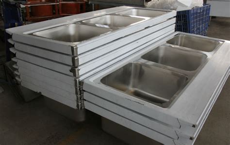 Used Commercial Kitchen Sinks Restaurant Used Commercial Stainless Steel Kitchen Sink Buy Used Kitchen Sinks For Sale Free