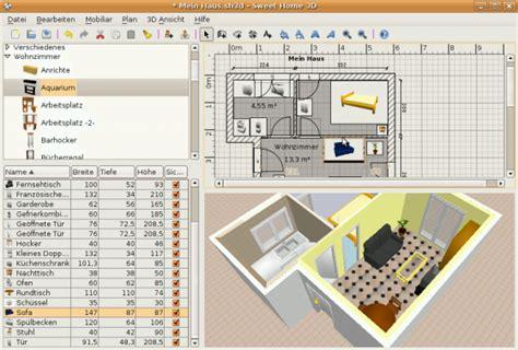 programa para hacer planos de casas software para hacer planos