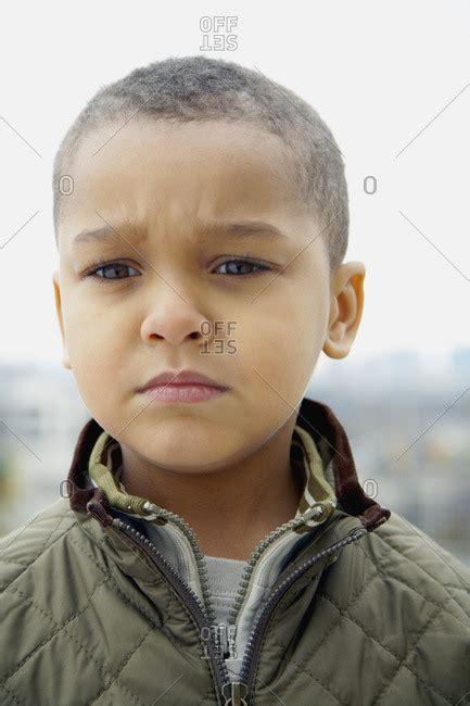 mixed race boys cuts children stock photos offset
