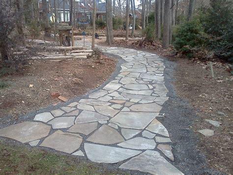 oak landscaping affordable landscape solutions in rock hill sc black