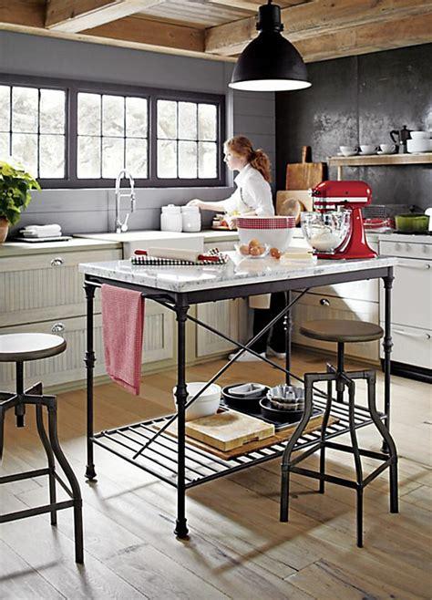 Kitchen Cafe Table Bistro Kitchen Decor How To Design A Bistro Kitchen