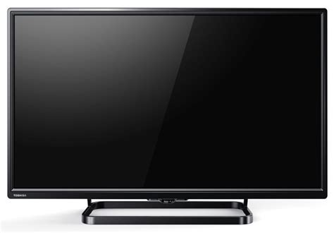 toshiba 24s160mea 24 inch led tv price in elaraby egprices