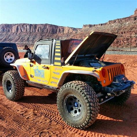 cool jeep accessories 162 best jeep thing images on pinterest jeep truck jeep