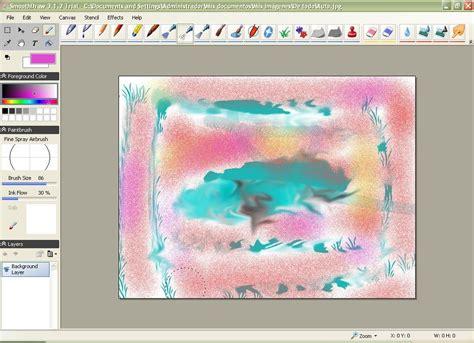 stripboard layout software mac design software mac best free home design idea