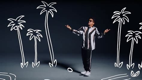 wallpaper that s cool bruno mars thats what i like wallpaper hd 2018 wallpapers hd