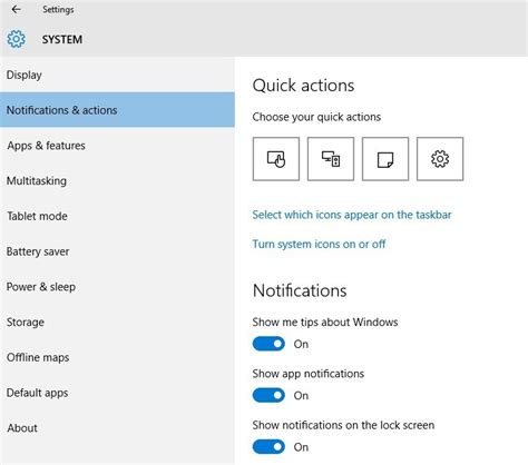 dropbox not syncing windows 10 fix dropbox sync icons not showing in windows 10