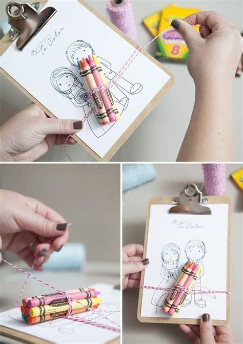 Box Plastik Untuk Diy 10cm 8 ide souvenir pernikahan yang bisa kamu buat sendiri