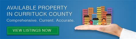 Currituck County Property Records Taxes Currituck County Currituck County Tax Economic Development