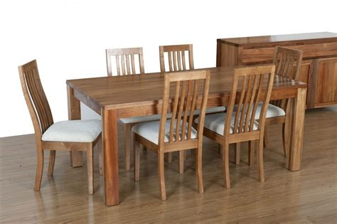 dining room furniture pittsburgh dining room furniture pittsburgh ding room fniture