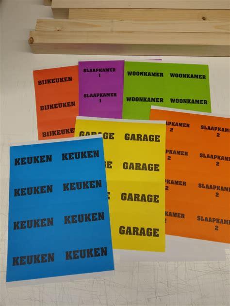 afdekfolie papier karwei verhuisdoos action elegant kopen bij de with verhuisdoos