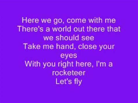 Single ladies lyrics kidz bop