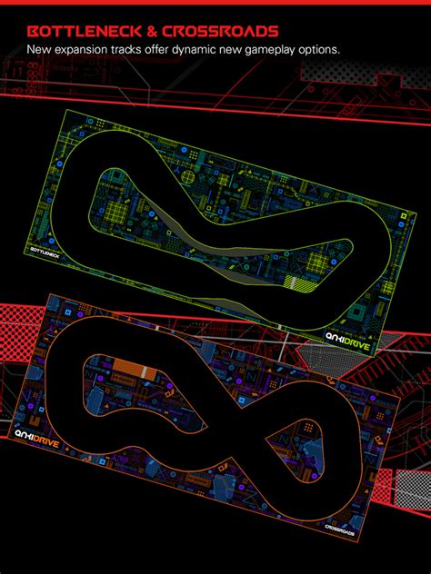 anki android anki drive finally on android limited devices supported slashgear