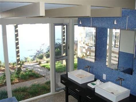 innovative bathroom ideas innovative bathroom decorating ideas interior design