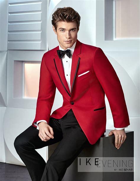 tuxedo colors tuxedo ike behar stingray national tuxedo rentals