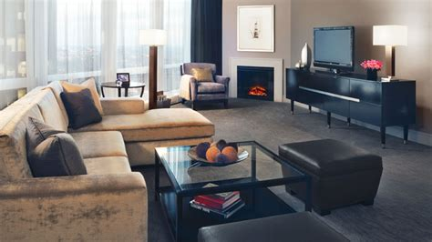 2 bedroom suite chicago bedroom toronto suite hotels 2 bedroom marvelous on and