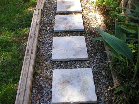 Concrete Patio Blocks 18x18 by 58 Concrete Molds 10 Sizes Make 1000s Of Castle