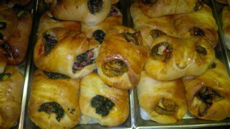 tavola calda mizzica prodotti tipici siciliani dolci siciliani