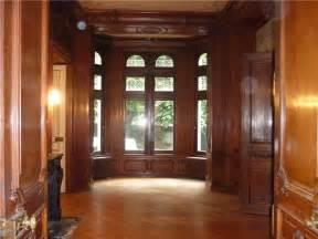 Old World Bathroom Design victorian gothic interior style victorian gothic interior