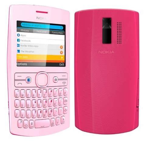Hp Nokia Asha 205 Dual On nokia asha 205 pink esquare new zealand