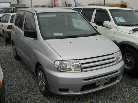 mitsubishi fiore hatchback 2001 mitsubishi mirage wagon pictures 1 3l gasoline