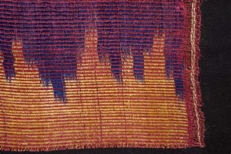 sale ikat pinggang levis w7360 ikat silk velvet panel for sale at 1stdibs