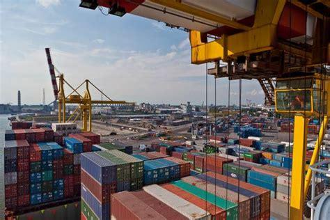 come arrivare al porto di venezia garantitaly 187 venezia porto nord europa per i falsari
