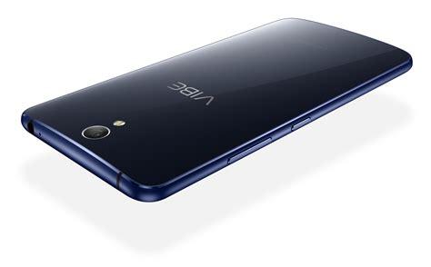 lenovo vibe s1 smartphone s dvojic 237 selfie fotoapar 225 t絲