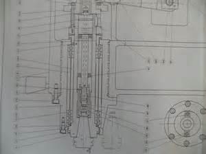 cnc mill part diagram bandsaw diagram elsavadorla