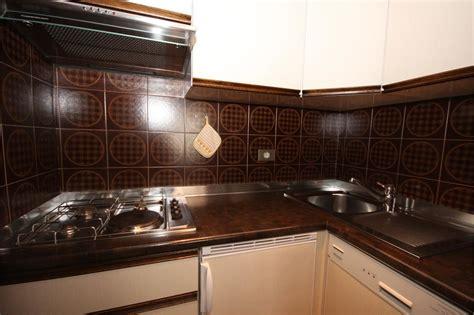 appartamenti affitto colfosco alta badia apartments residence alta badia