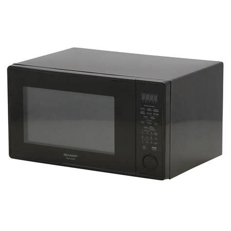 Microwave Sharp R202zs sharp microwaves bestmicrowave