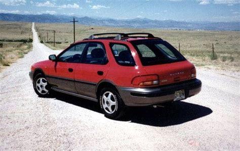 airbag deployment 1999 subaru impreza seat position control 1994 subaru impreza vin jf1gf2242rh830489 autodetective com