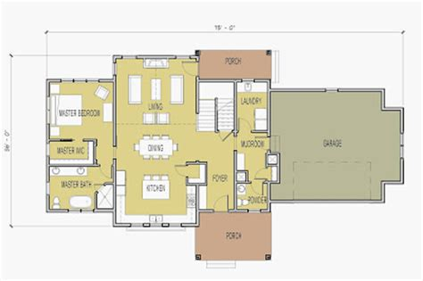 new house plans 2013 simply elegant home designs blog new house plan with main